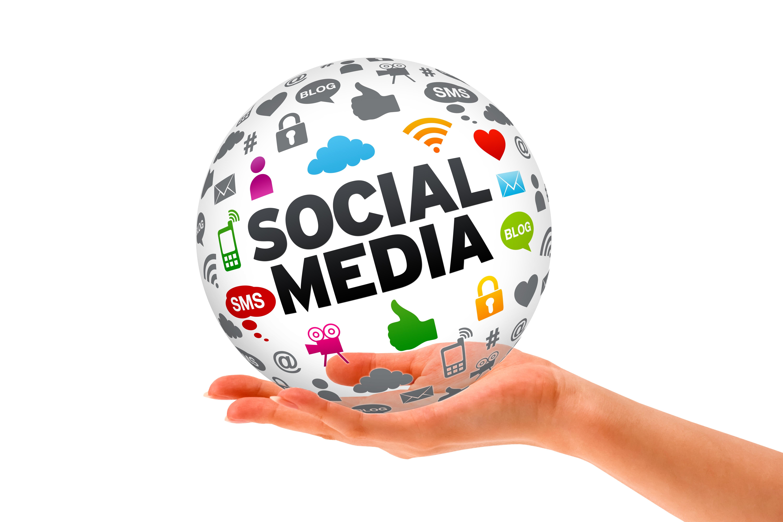 social_media_13