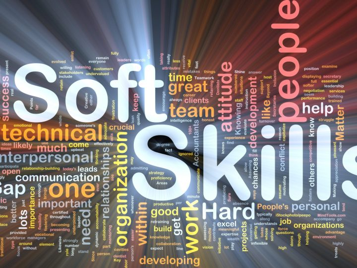 What the Heck Are Soft Skills, and Why Do I Need Them to Succeed?