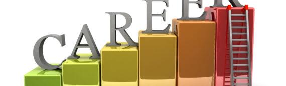 Five Principles of Professionalism that Propel Career Success