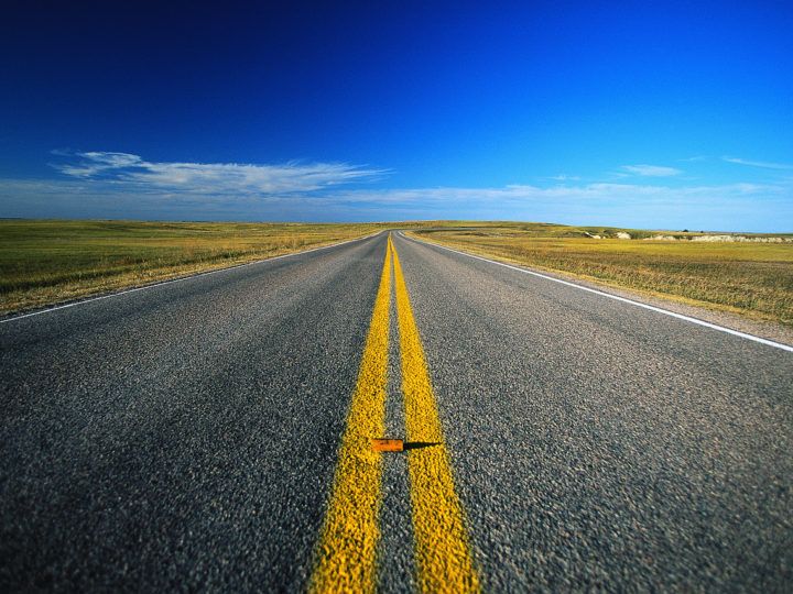 Stay on the Highway – Time Management Tips to Keep You Going in the Right Direction