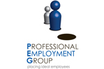 Professional Employment Group