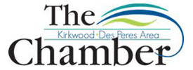 Kirkwood-Des Peres Chamber