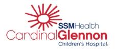 SSMHealth Cardinal Glennon Children's Hospital