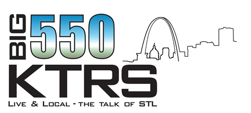 KTRS Radio Interview