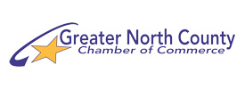 Greater North County Chamber