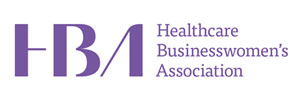 Healthcare Businesswomens Association