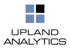 Upland Analytics