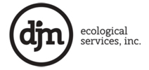 DJM Ecological Services