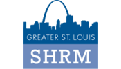 Greater St. Louis SHRM