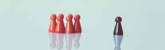Assertive Communications: The Language of Leadership