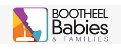 Bootheel Babies
