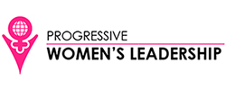 Progressive Women's Leadership