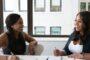 Business Etiquette Matters – A Lot