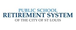 Public School Retirement System - St. Louis