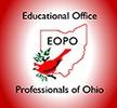 Educational Office Professionals of Ohio
